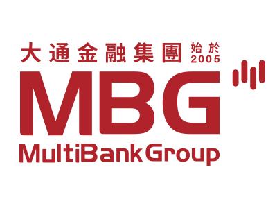 MBG Markets