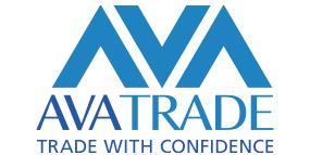 AvaTradeGo荣获2020 Global Forex Awards全球最佳外汇交易APP奖项
