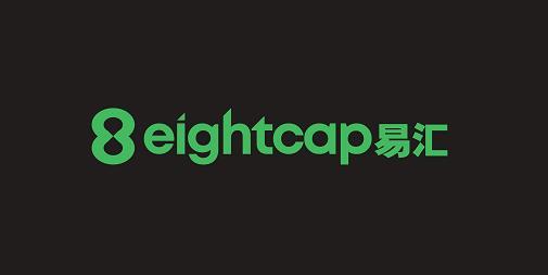 重要通知- Eightcap易汇平台交易时间自2020年11月2日(周一)起由GMT+3调整为GMT+2