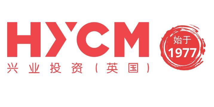 中国、中国香港和德国市场假期通知