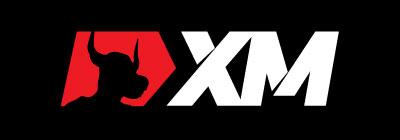 评测交易商logo