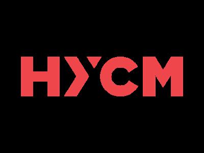 HYCM兴业投资(英国)