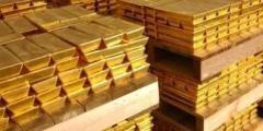 TradeMax:大买家要变大卖家?俄罗斯央行突然宣布停止买入黄金!
