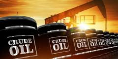 TradeMax:美国和俄罗斯高层能否企稳原油价格有望成为后市主旋律。