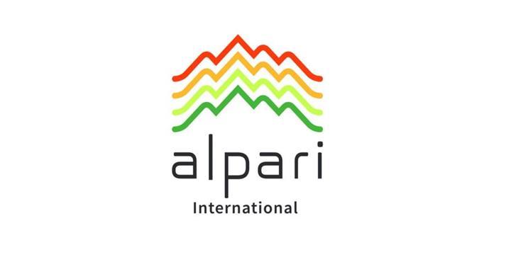 【Alpari艾福瑞】2020年复活节假期(4月10日-4月13日)交易安排