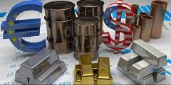 美原油的负值是否会影响6月合约,会影响多久?
