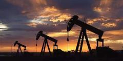 ETF抛售加剧波动,油价跌破11美元!我平台合约原油跌破至13