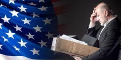 【FXTM富拓7月9日汇评】- 市场聚焦美国失业救济数据