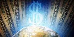 【FXTM富拓7月16日汇评】- 全球经济前景略显光明,美元是否会承压?