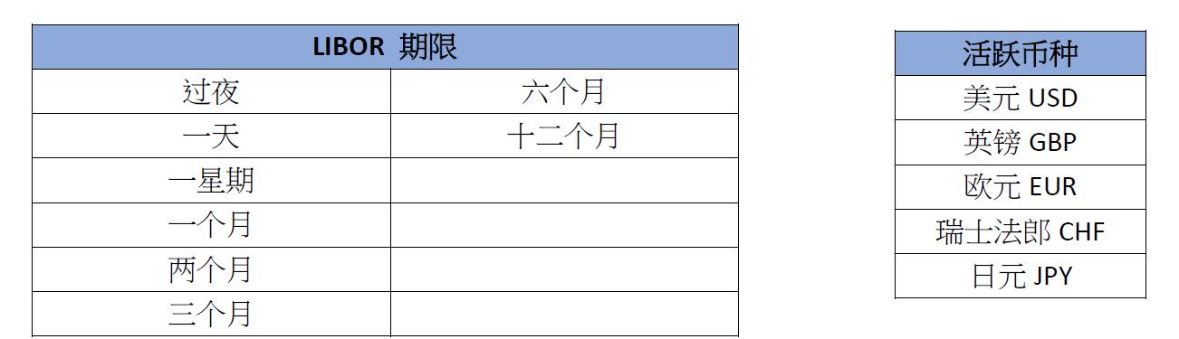 WeChat 截圖_20201228121622.png