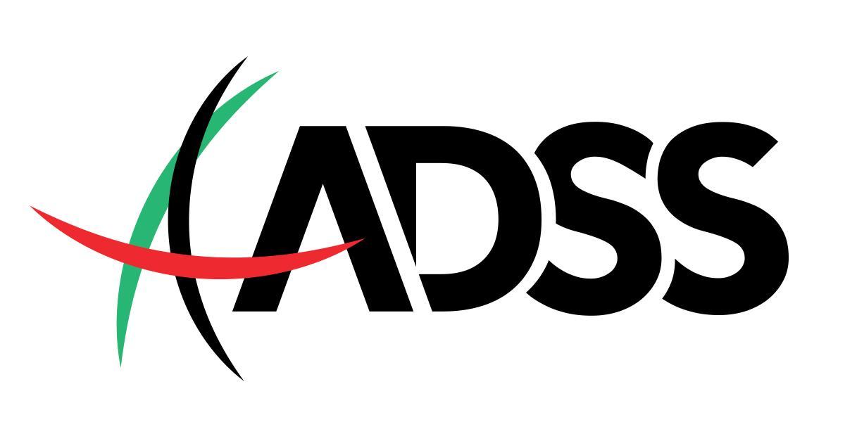 ADSS达汇总部阿布扎比——2020年全球十大最具潜力城市