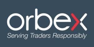 重要公告 - Orbex打假声明