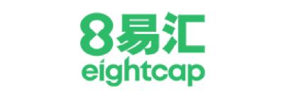 評測交易商logo
