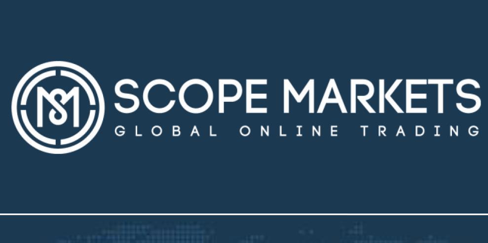 SCOPE MARKETS【重要通知】丨市场假期交易时段调整通知