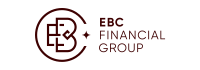 EBC FINANCIAL GROUP LIMITED