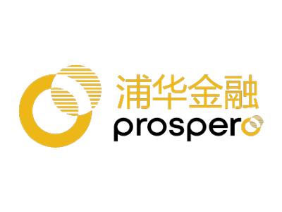 Prospero Markets浦华金融