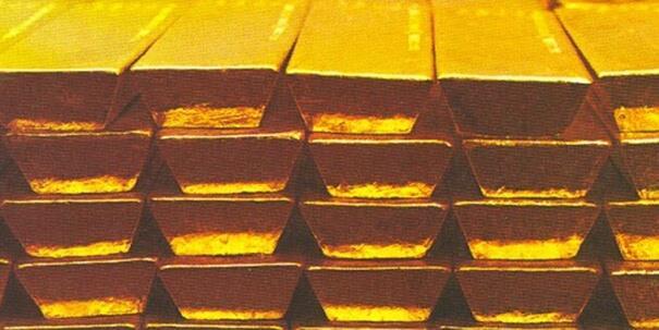 下载领峰环球APP,覆盖黄金投资全需求
