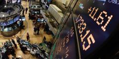 【ACY稀万证券】美联储官员暗示增购长债,股债同涨触发超买信号