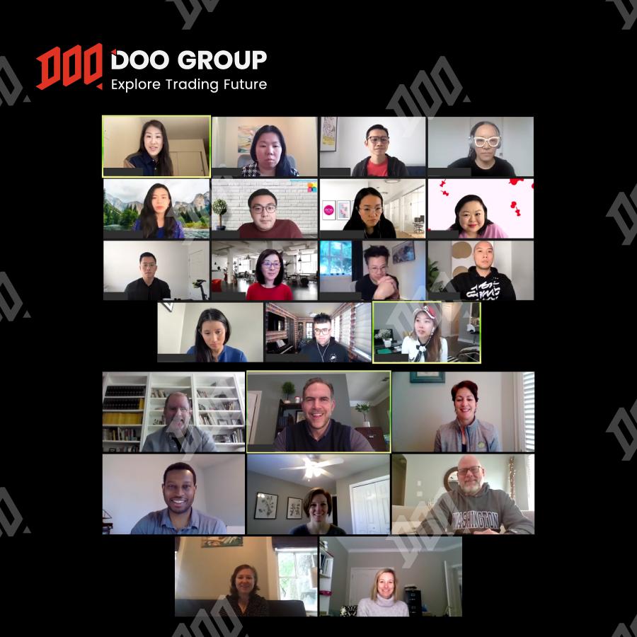 DooGroup_RetailSalesWechat_5.jpg