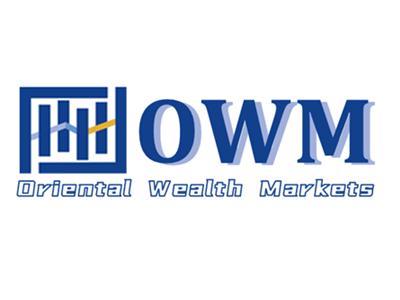 Oriental Wealth Markets