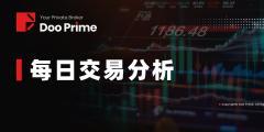 德璞每日交易策略精选-2021年4月23日