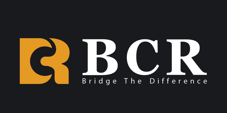 BCR市场公告:2021年四月国际市场假期