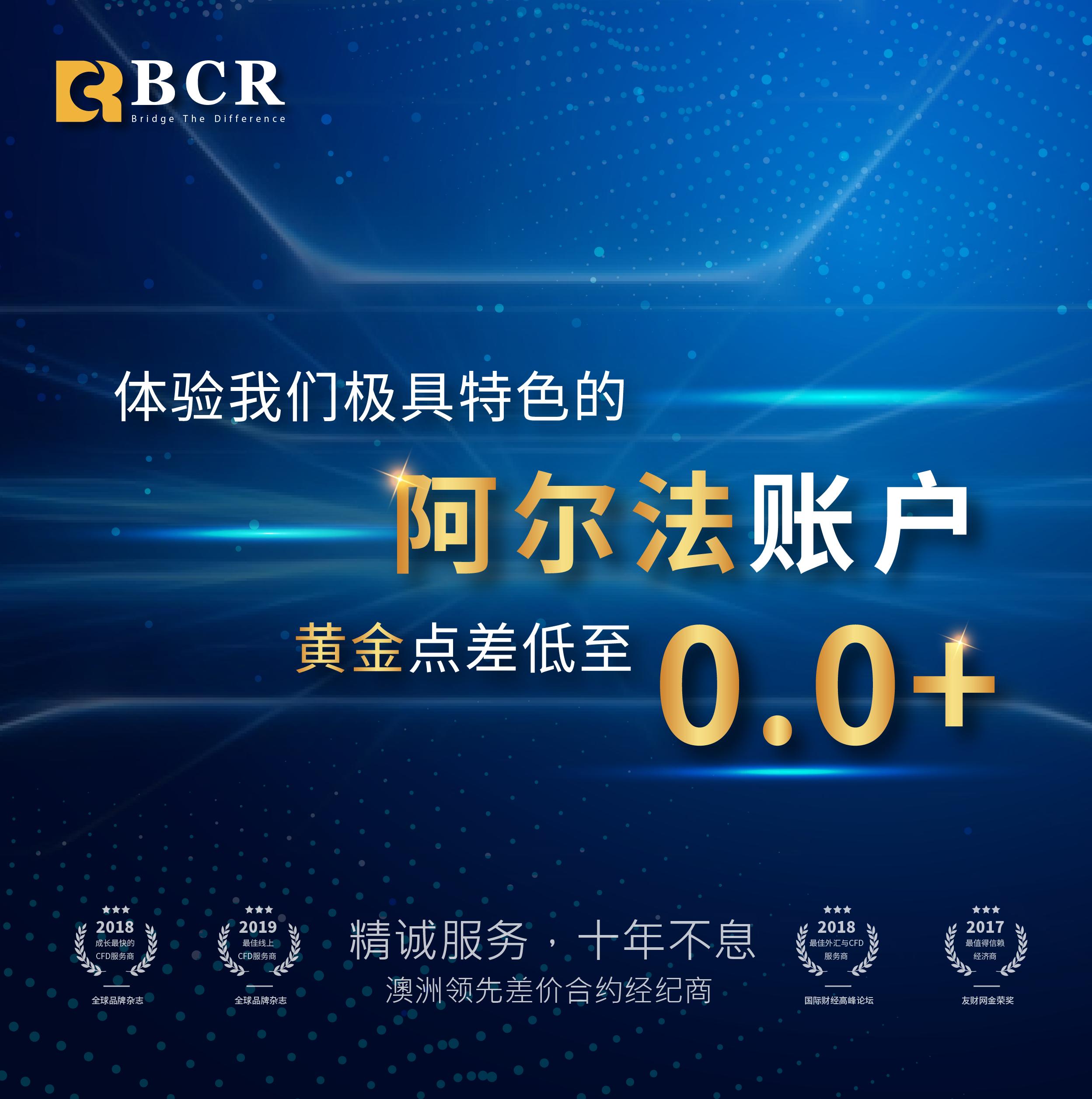 WeChat Image_20210129110831.png