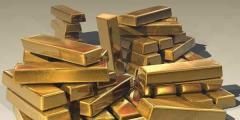 领峰环球金银评论:金价大幅上行后能否继续强势