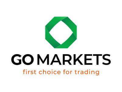 GO Markets高汇