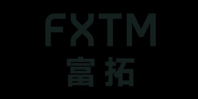 FXTM富拓:英镑能继续走强吗?
