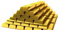 领峰环球金银评论:黄金惊现V型反转 关注晚间通胀数据
