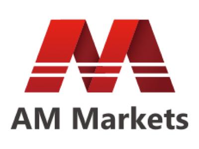 Advanced Management Markets