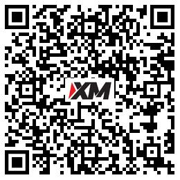 社区宣传-监测二维码0517.png