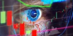 Valutrades - 如何识别诈骗性的金融衍生品经纪商