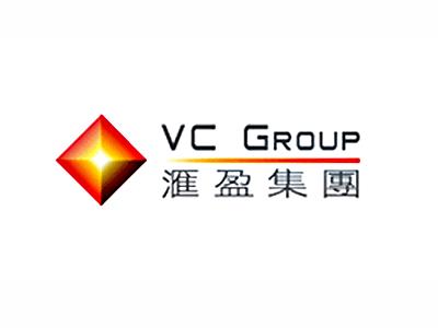 VC Group汇盈集团