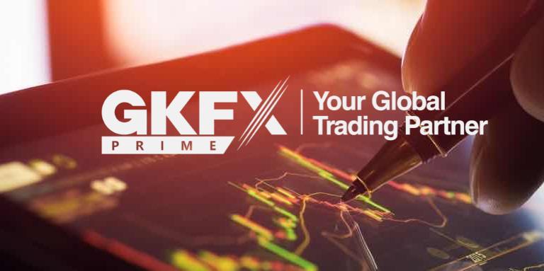 【GKFXPrime 重要公告】产品到期日提醒