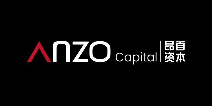 Anzo Capital昂首资本为您准备的盛夏福利已就位!