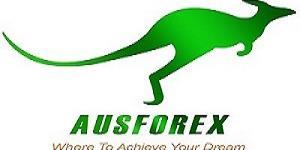 AUSFOREX 正式上线 Mac OS 系统的 MT4 及 MT5 交易软件!