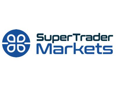 SuperTrader Markets汇盈证券
