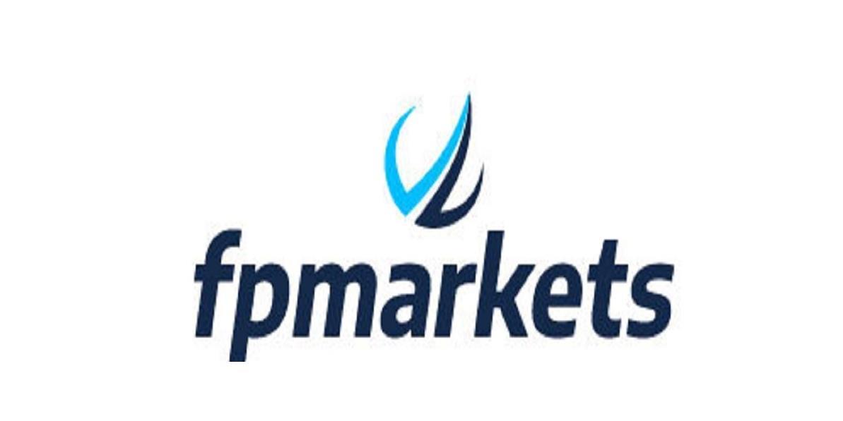 【FPMarkets澳福】-《社交社区交易简介》-7月22日晚上8点网络研讨会