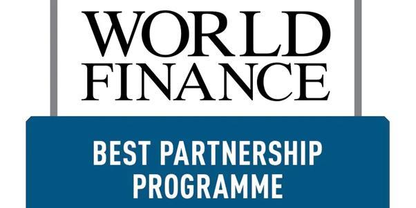 ACY证券 | 荣获 World Finance 2020年澳大利亚最佳合作伙伴计划