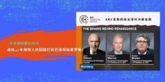#头号神秘量化对冲# 开创了世界上最伟大的赚钱机器——EBC金融探秘全球对冲基金圈
