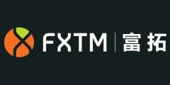 FXTM富拓:美联储鸽派立场不变  缩债没有时间表 美元回落