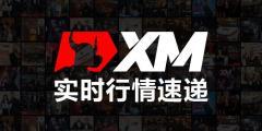 XM 8月2日 Avramis 指标策略报告