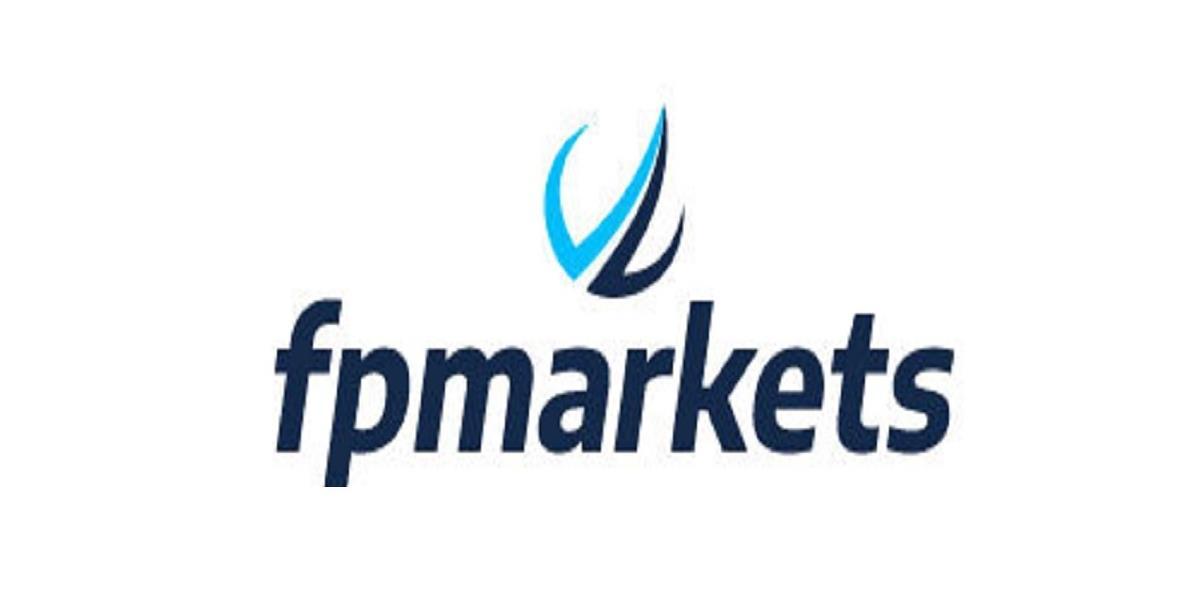 8.2 FP Markets澳福 每日技术分析