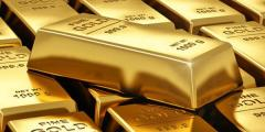 领峰环球金银评论:非农周重磅来袭 金价面临抉择
