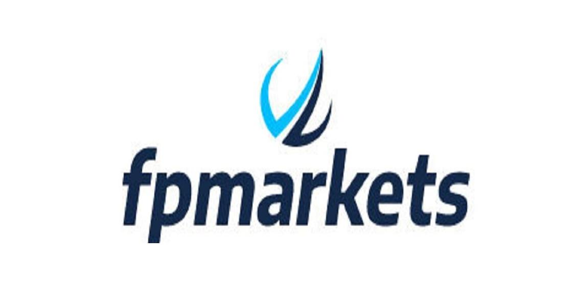 8.3 FP Markets澳福 每日技术分析