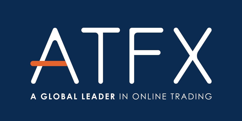 关于假冒ATFX品牌进行非法经营活动的严正声明
