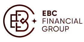 EBC交易提醒:德指成分股9月调整通知