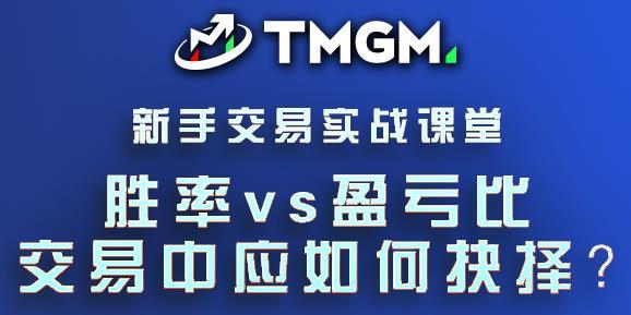 请关注TMGM直播间